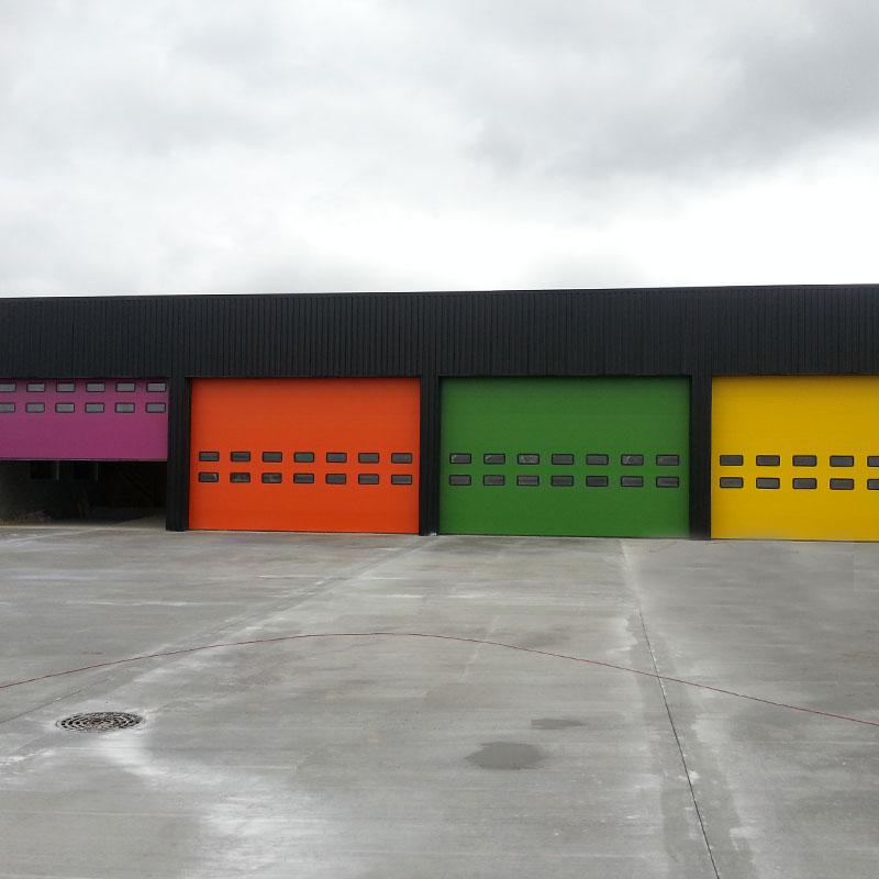 porte-sectionnelle-multicolor