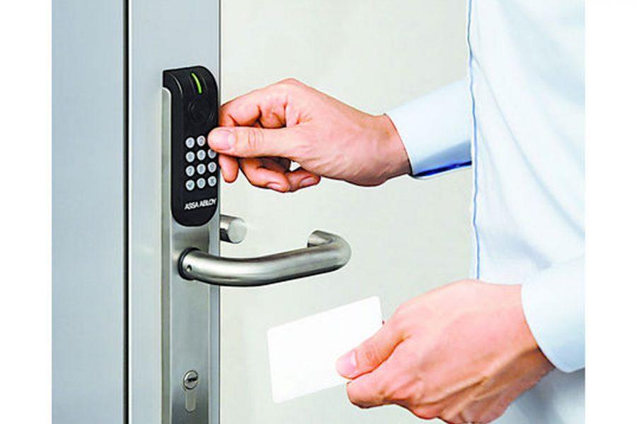 controle-acces-