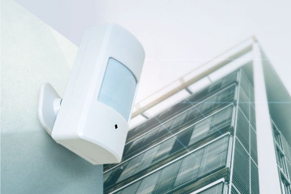 detection-intrusion-sans-fil