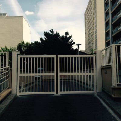 portail-battant-portalp-residentiel-1
