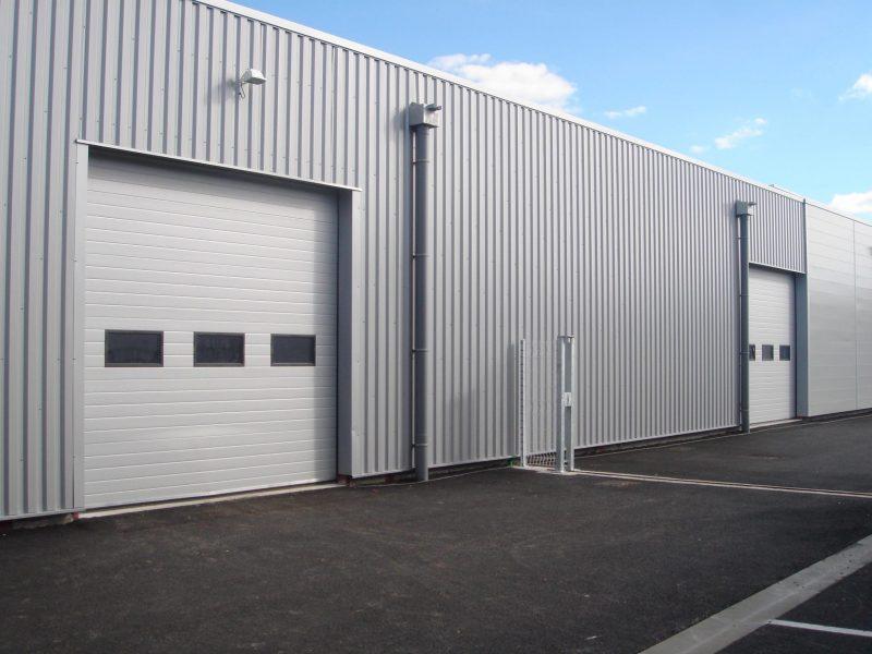 porte-sectionnelle-pour-hangar-285276